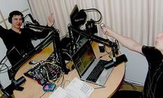 Смотри, кто говорит! Популярные радиоведущие Пензы. Кого слушаешь ты?