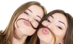 Удаление волос на лице: навсегда и эффективно