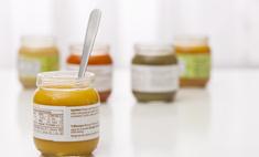 Детское питание для взрослых: «за» и «против»