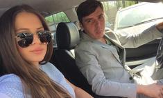 «Дом-2»: Евгений Кузин снова женится!
