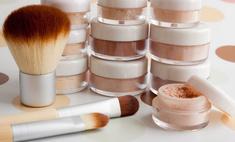 Тональный крем как залог идеального макияжа: не допускайте ошибок!