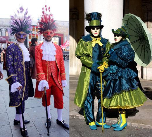 История костюма Рисование эскизов одежды