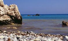 Независимому Кипру – 50 лет