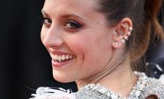 Звезда «Джульетты» Мишель Хеннер: «Я фанатка Альмодовара»