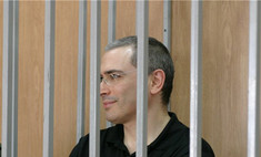 Прокуратура заговорила о смягчении приговора по делу Ходорковского