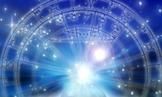 Кризис и любовь в 2015-м: прогноз астролога
