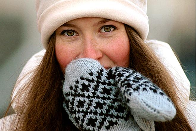 Санаторий Балтийский берег: как укрепить здоровье в холода, как поднять иммунитет взрослому человеку отзывы