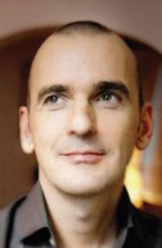 Кристоф Форе (Christophe Fauré), специалист по сопровождению пациентов с тяжелыми заболеваниями и их родных. Его сайт: christophefaure.com