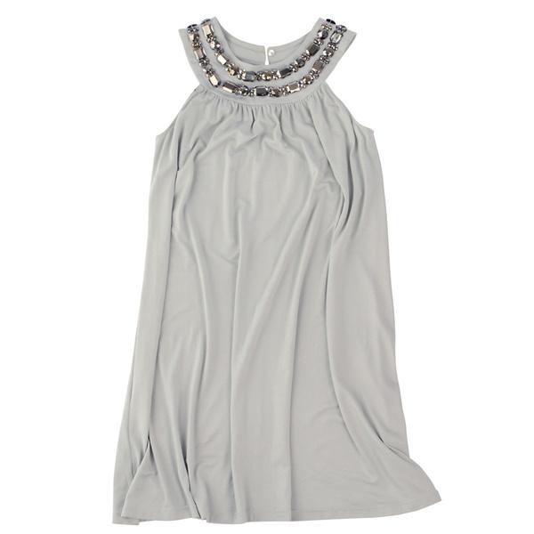 Платье, Apart, 4990 руб.