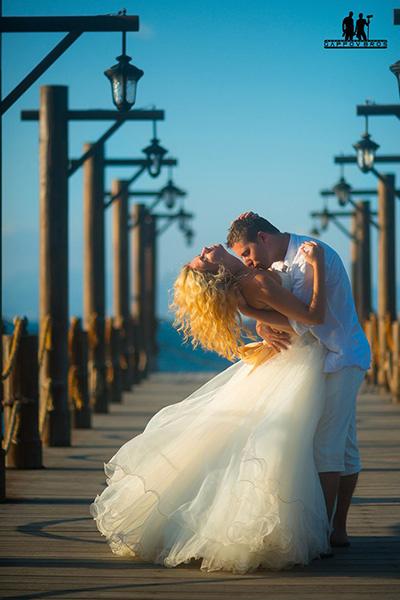 Идеальные свадебные фото: советы ведущих фотографов Тольятти, свадебный фотограф