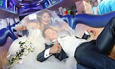 Минута в минуту: как провести свадьбу без накладок?