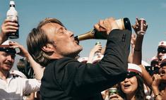 лучшие алкогольные фильмы которых пить