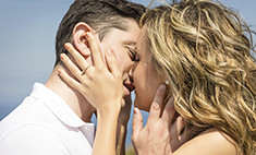 10 ошибок кировчанок в отношениях