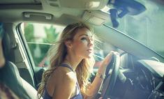 Новичок за рулем: как побороть страх при вождении автомобиля