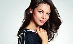 Самые красивые спортсменки олимпийской сборной России