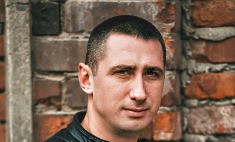 Чем запомнился Сергей Катасонов на «Доме-2»? Голосуй!