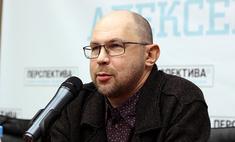 Писатель Иванов меняет географа на картографа