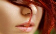 Правильный выбор: тест-драйв красок для волос