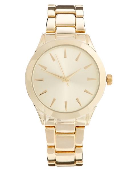 Часы в мужском стиле