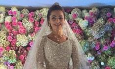 Шик, блеск, красота: 7 правил свадьбы, как у олигарха Гуцериева