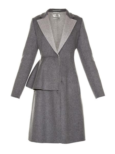 50 самых стильных пальто этого сезона   галерея [1] фото [10]