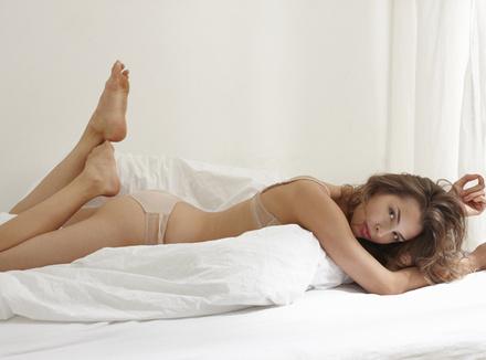 Интимный дневник: как он может улучшить сексуальную жизнь