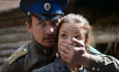 Любовь, страдание и плен. В Магнитогорске готовится к выходу историческое кино