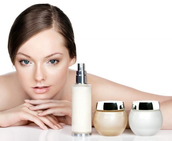 Biotherm: отзывы о косметике для лица. Видео