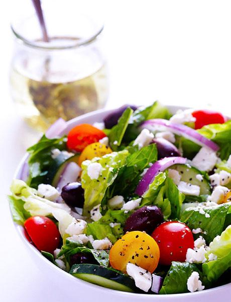 Здоровое питание от Елены Малышевой