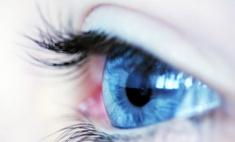 Johnson & Johnson научит беречь зрение