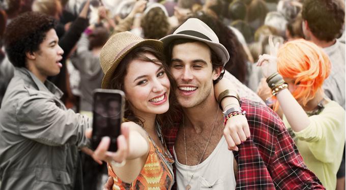 7 ошибок в соцсетях, которые мешают найти работу и отношения
