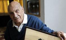 Умер последний финалист первого чемпионата мира по футболу