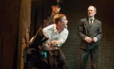 10 причин посмотреть «Палачей» Макдонаха в театре «У Моста»