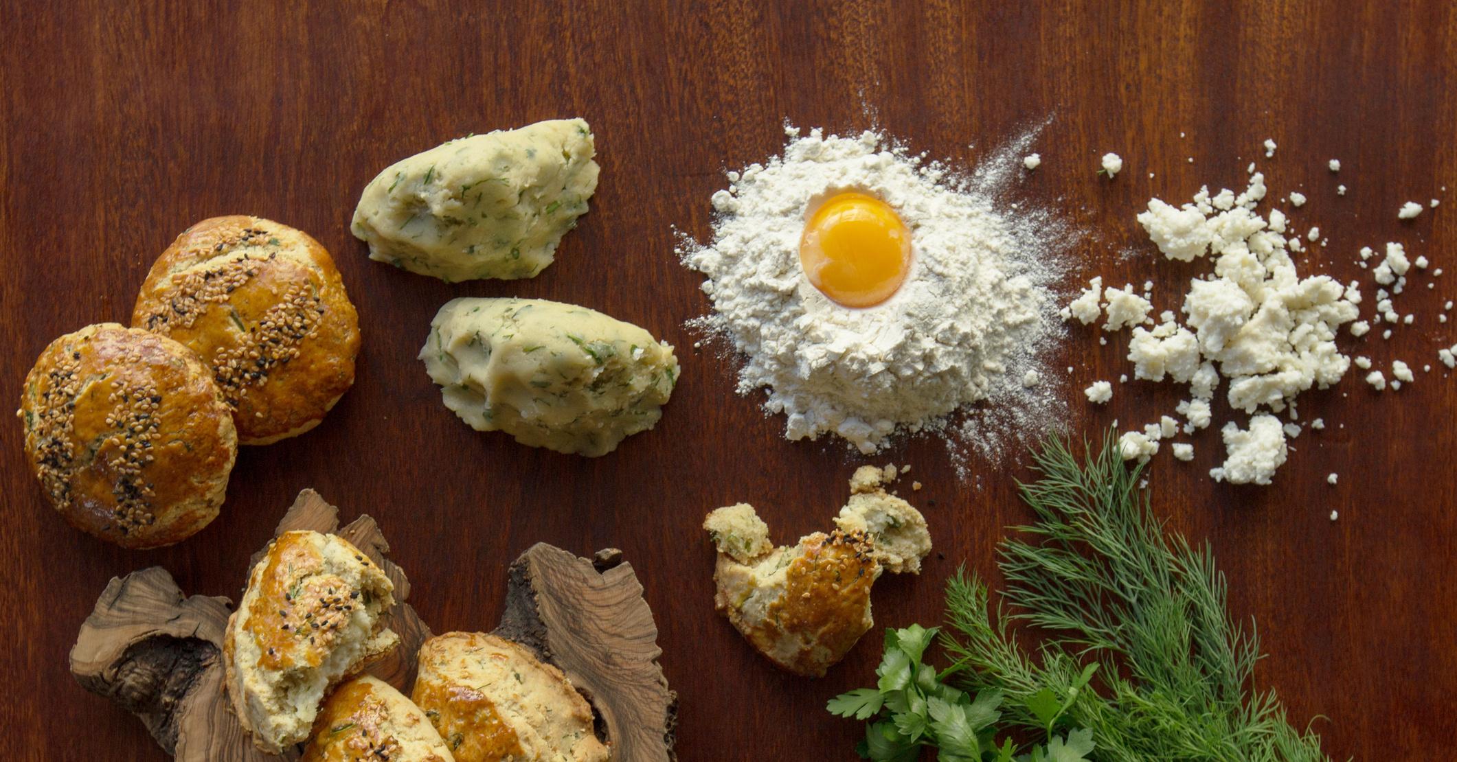 Вкусный рецепт консервированных грибов