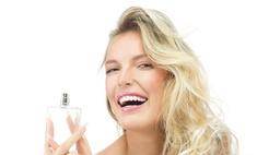 Способы распознания подделки парфюма