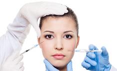 Испанские врачи провели первую операцию по пересадке лица