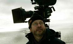 Ларс фон Триер отказался когда-либо общаться с журналистами