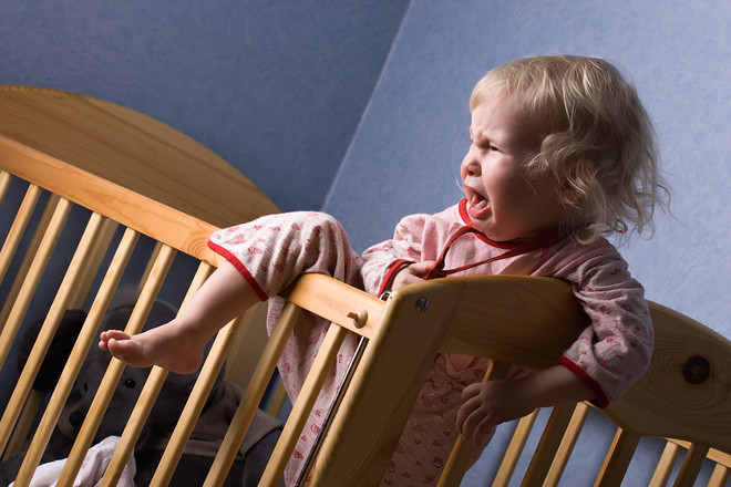 Как отучить ребенка ныть по любому поводу: советы психолога