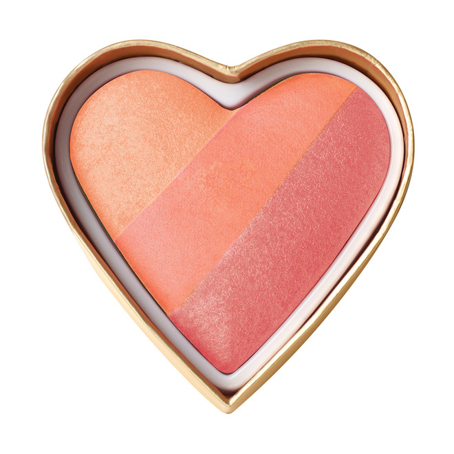 Too Faced, Sweethearts Blush, 1850 рублей
