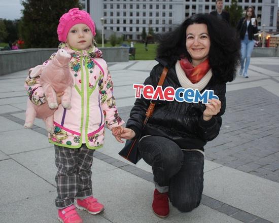 Усадьба jazz в Казани фото
