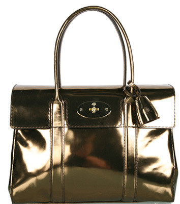 Bayswater by Mulberry