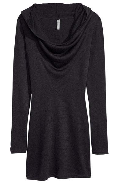 Платье H&M, 999 руб.