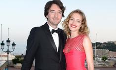 Водянова обиделась, когда муж не поцеловал ее на первом свидании