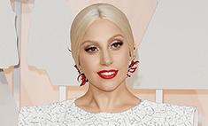 Наряд Леди Гага стал предметом издевательств