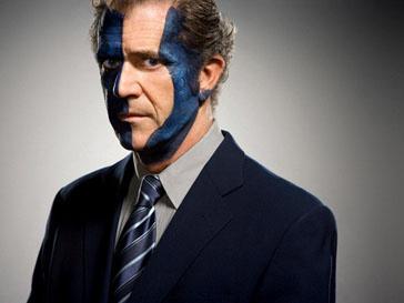 Против фильма Мела Гибсона (Mel Gibson) выступило еврейское сообщество США