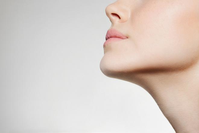 красивые носы
