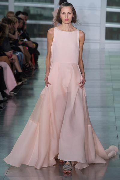 Платья для подружек невесты   галерея [1] фото [15]