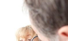 Дряблая кожа на лице: причины появления и способы устранения дряблости