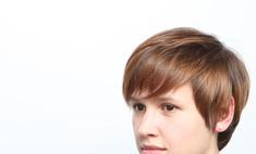 Кончики волос: секреты окрашивания «Омбре»