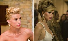 Топ-10 знаменитых блондинок Голливуда: новое поколение красоток